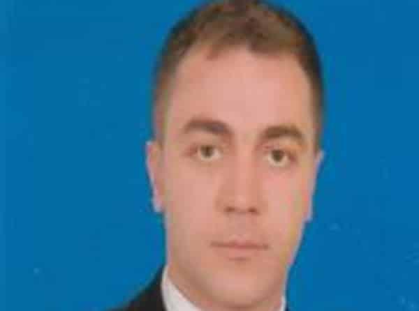 Mustafa KO�AK - M�d�r Yard�mc�s�